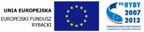 Europejski Fundusz Rybacki