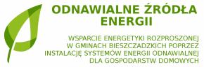 Odnawialne źródła energii - czysta energia
