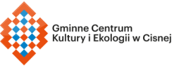 Gminne Centrum Kultury i Ekologii w Cisnej
