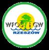 Wojewódzki Fundusz Ochrony Środowiska i Gospodarki Wodnej w Rzeszowie