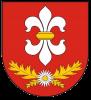 Gmina Baligród